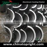 casting iron formwork wing anchor nut/prop nut/tie rod nut