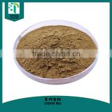 Plant Powder Pure Natural Schisandra Berry Extract