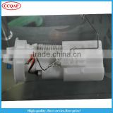 High Quality Fuel Filter Pump Part 17040-9Y00A
