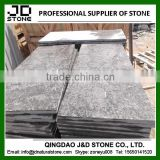 flamed bluestone slab/ chinese blue stone