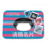 note card boxes,playing card box,card sharing box