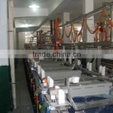 Golden Eagle Chrome plating equipment for sale