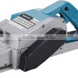 electric planer 750W china factory