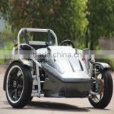 China Zhejiang atv 250cc eec quad bike