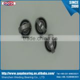 Alibaba hot sale thrust ball bearing 51101 with high speed and high performance