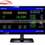 Hope 23.6 inch LED TV with DLED Backlight