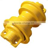 Supplying factory price OEM Engineering & Construction Machinery excavator and bulldozer track roller