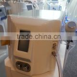 New Generation Water Dermabrasion Oxygen Jet Face Lift Peel/facial Deep Cleasing Machine Water Oxygen Spray