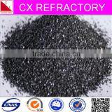 high quality black silicon carbide/sic