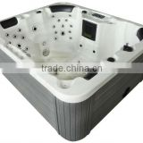 New Royal hot sale whirlpool tubs hot tubs in low price