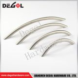 New design stainless steel european style cabinet handle