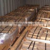 Copper Alloy Ingot with Facrory Price