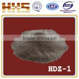 High quality slag remover for molten steel top selling in alibaba