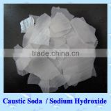 sodium hydroxide detegent soap making chemical raw material