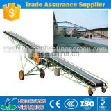 90 degree 180degree turinning roller conveyor for loading and unloading