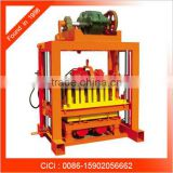 Clay Brick Making Machine Type , Brick Production Line Processing, brick making machine