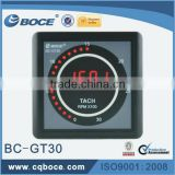 Digital RPM Meter / Gauge BC-GT30
