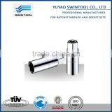 "3/8""DR SPARK PLUG SOCKET (CR-V)"