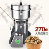 Best Quality Small Mill for home&kitchen use/mill for cocoa