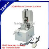 Cut the fillet machine for cutting all kinds of books, envelopes, trademarks, notebooks and other paper R2-R8 blades