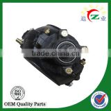 Manual hot sale trike gearbox