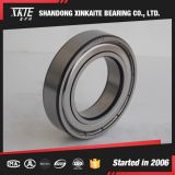 Iron sealed Bearing 6307 2Z Deep groove ball Bearing 6307 ZZ C3/C4 for conveyor idler roller