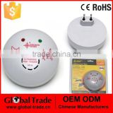 Ultrasonic Pest Restller pro. Electronic Ultrasonic Rodent Pest Repellent Repelling Aid .H0134