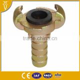 female end male ends coupling hose ends US/European type