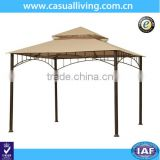 3x3 Outdoor high quality pop up canopy gazebo folding waterproof tent