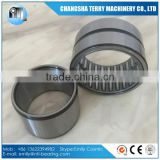 HFL3030 drawn cup steel roller clutch bearing