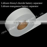 Best-selling li-Mn battery separator
