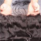 Human Hair Frontal Closure