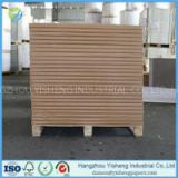 Paper Cardboard Paperboard Hardpaper Duplex Board Grey Back With Ream Packing