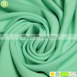 New products micro modal fabric accord with dress