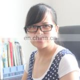 Baoding Youxing Sports Goods Limited Company