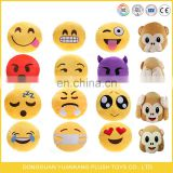 emoticon pillow wholesale emoji pillow