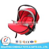 Alibaba online hot sale eco-friendly professional baby carry basket