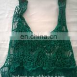 popular water soluble lace garment 2015