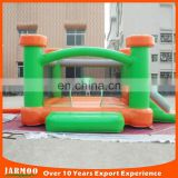 Amazing Changeable banner inflatable arch for advertising/inflatable arch entrance for sale