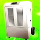 Save Power 110v / 60hz Industrial Dehumidifier