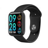 Low Price Bluetooth Smartwatch Touch Screen Sport Wristband Fitness Tracker Pedometer Compatible iOS Android, for Women Men Kids