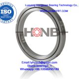 SX011860 Crossed Roller Bearing