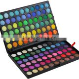 Customized Makeup Shimmer 120 Color Eyeshadow Palette makeup mixing palette eye shadow palette