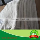 genuine lambskin fur lining made in china
