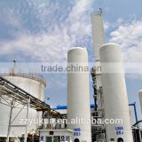 air separation unit in china cryogenic gas plant process air separation unit power consumption