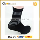 Alibaba Nylon Combed Custom Mens Thin Black Cotton Dress Socks Wholesale For Work