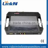 China gold supplier Wireless Audio/Video AV Transmitter&Receiver