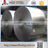 2015 wholesale of alibaba best seller of Galvanized steel coils / sheets,GI coil,GI sheet exported to UAE,made in China
