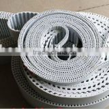 OEM factory price Custom Made T5-720 PU transmission Belts