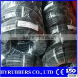 NBR Rubber Fuel Hose With 20 / 60 bar pressure